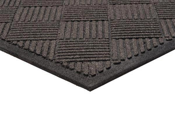 Apache Ecomat® CleanScrape™ Graphite