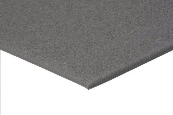 Apache Stat™ Soft Foot Floor Mat