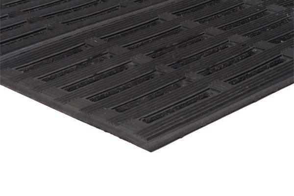 Counter Tred™ Floor Mat