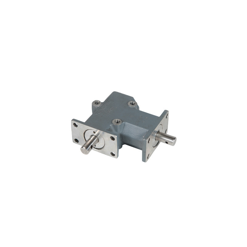 All Metal Designs ORA 1 right angle drive