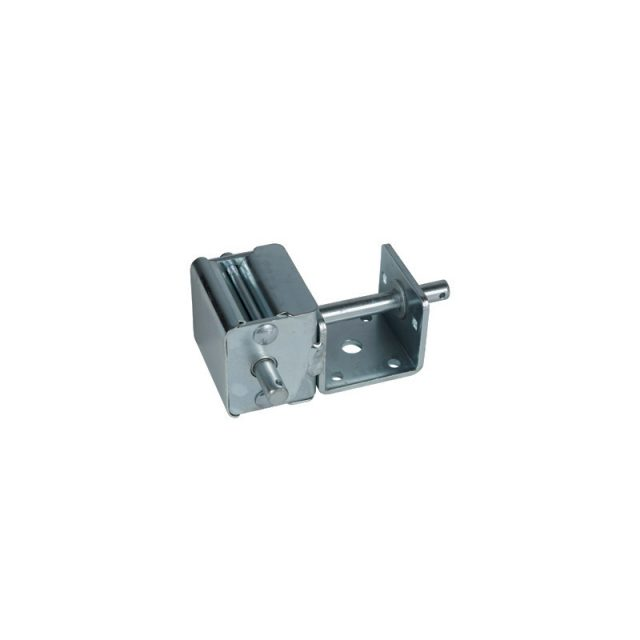 All Metal Designs ORA 3 Right Angle Drive