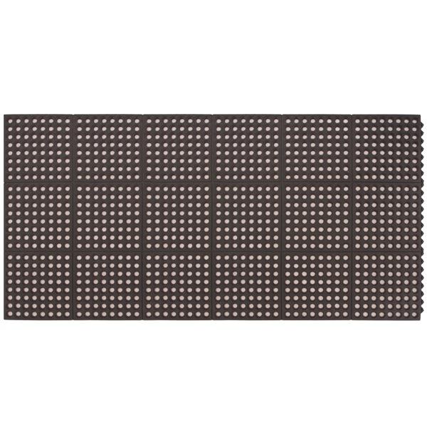 Performa Floor Mat Picture 3