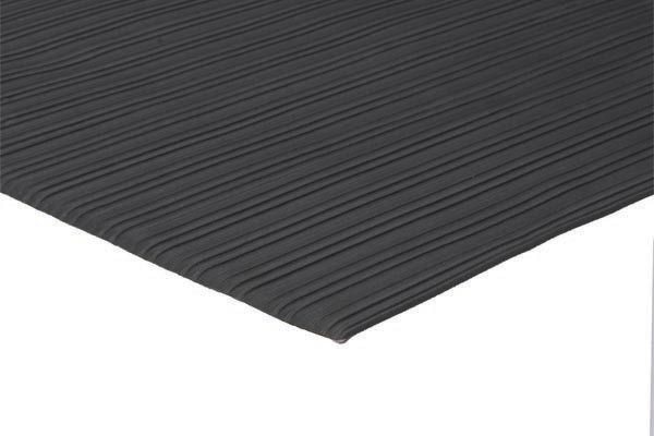 Soft Foot Floor Mat