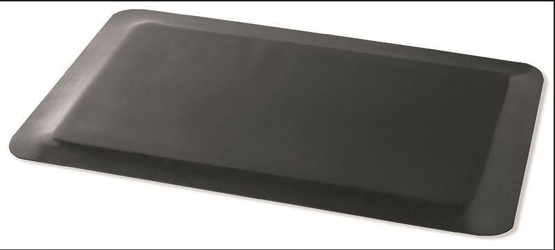 Static Eaze Cushion Matting