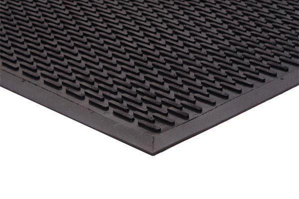 Super Grip Mat Picture 1