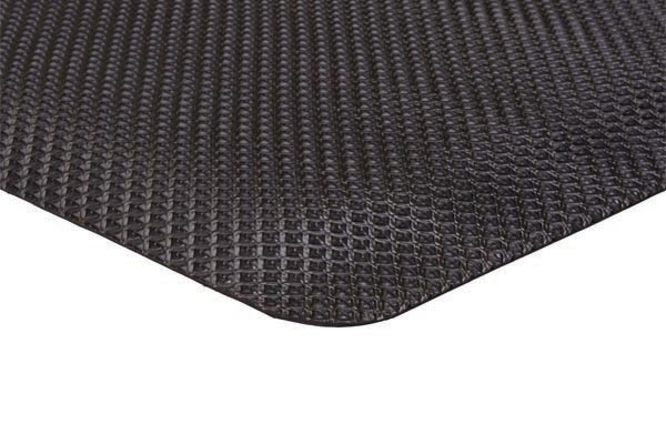Supreme SlipTech™ Mat Black