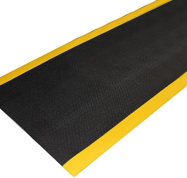 UltraSafe Safety Matting