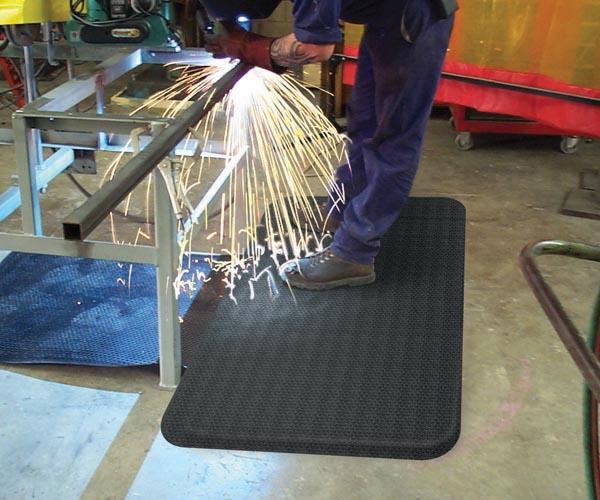 Weldmaster Mat Picture 1