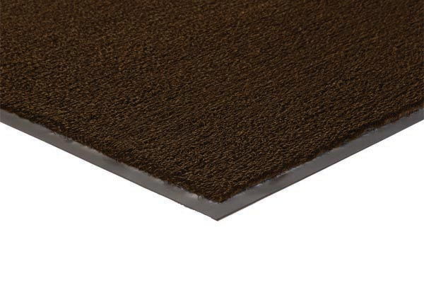 Looper Mat Brown Color