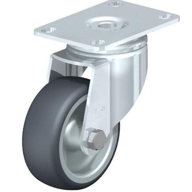 LKPXA TPA 80G 12 Caster Wheel