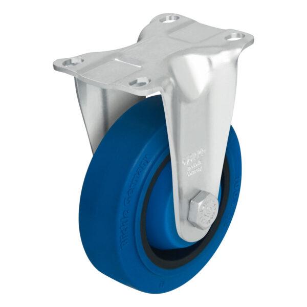 Blickle B POEV Series 101K 12 SB FK Series Caster Wheel