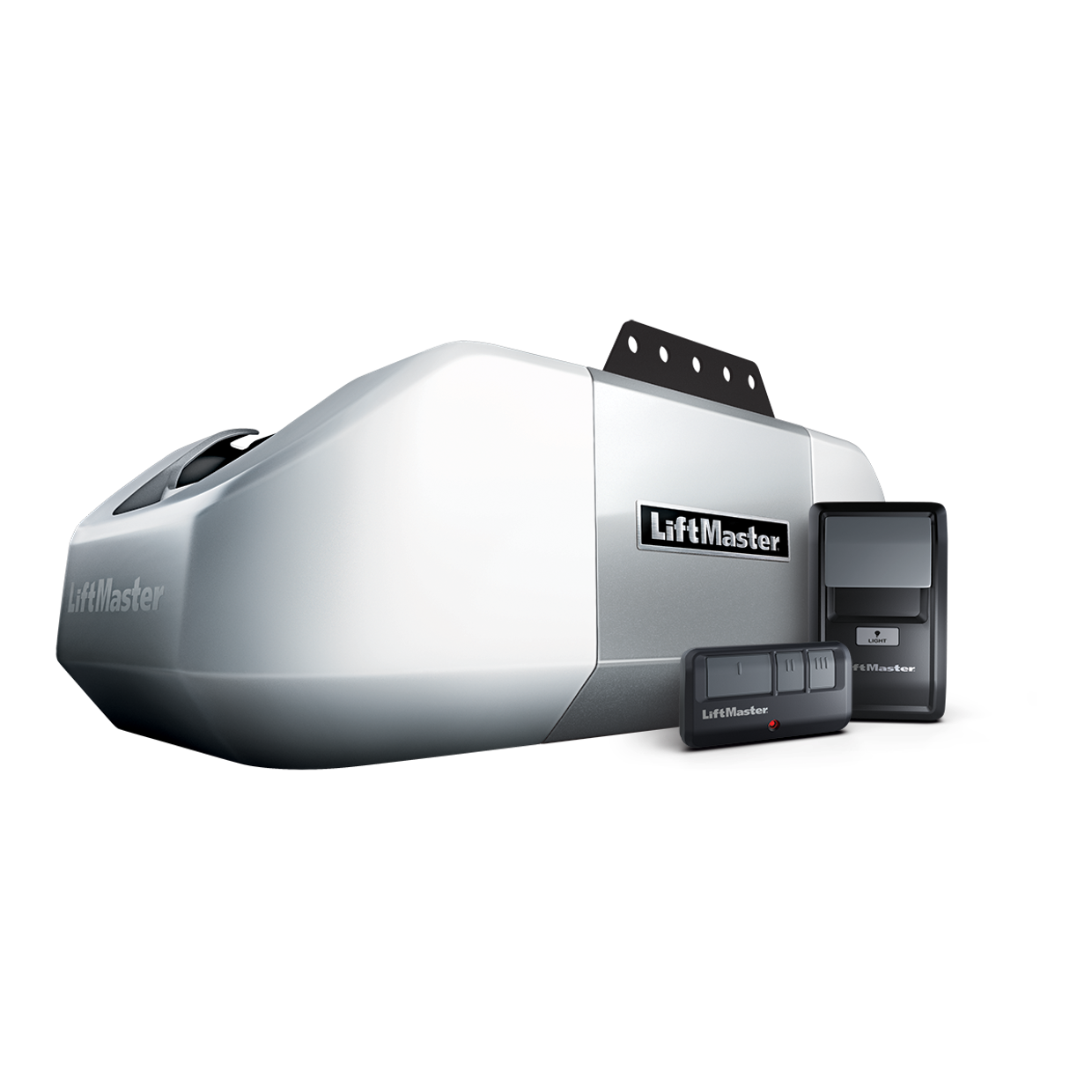Liftmaster 8355W 267 Garage Door Opener
