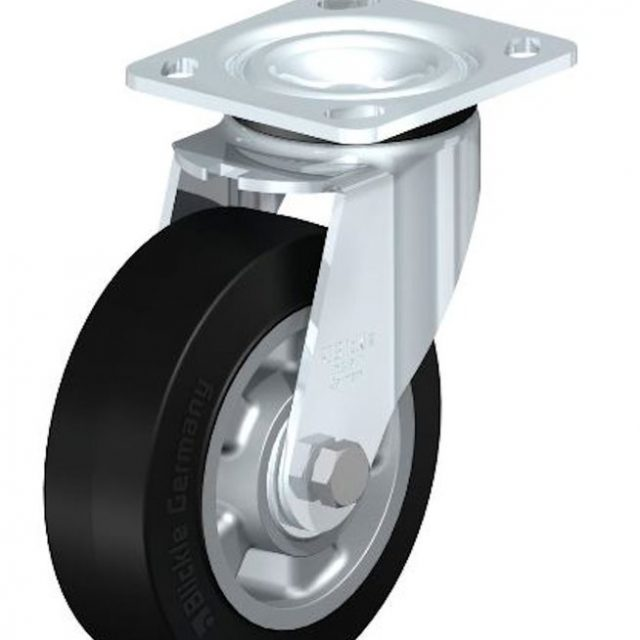Blickle LEH ALEV 150K 14 Swivel Caster
