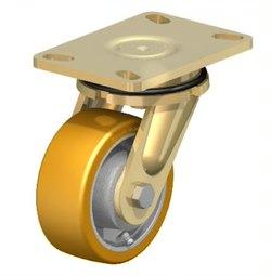 Blickle LS GTH Series 127K 16 Caster Wheel