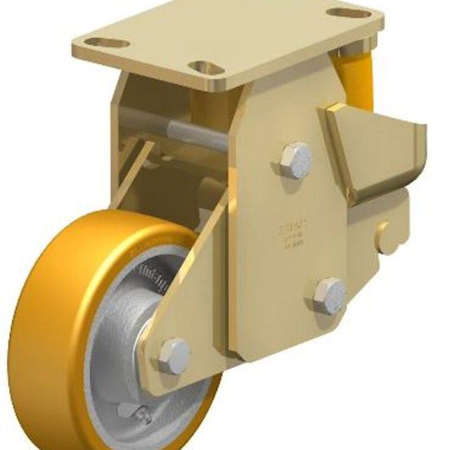 Blickle LSFE GTH Series 150K 16 Caster Wheel