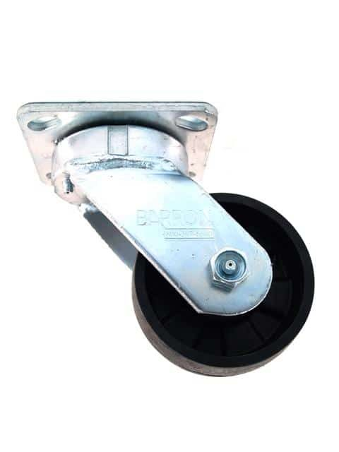 60.42.50.MAR Kingpinless Swivel Caster