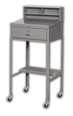 OSD 2023 Open Leg Shop Desk