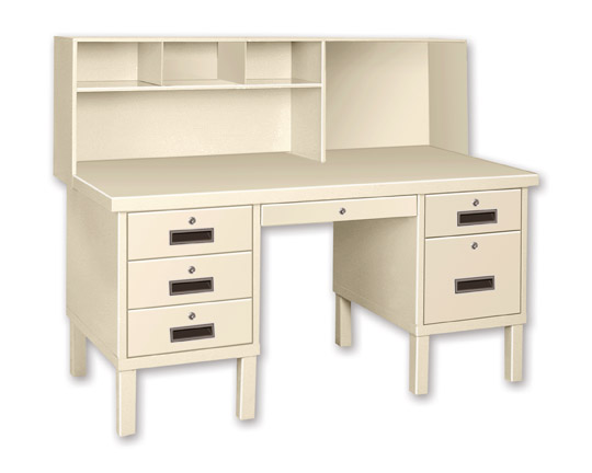 SD 2860 Shop Desk