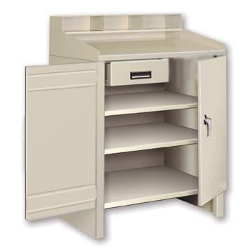 3136 Shop Desk