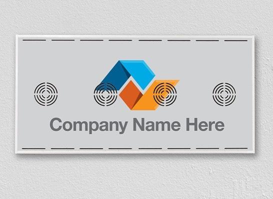 RayAir Company Logo