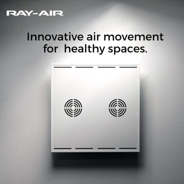 RayAir Marketing