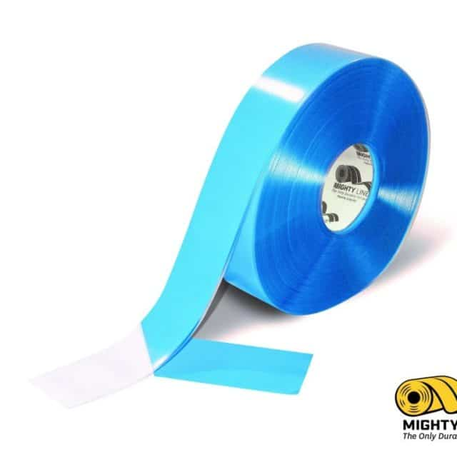 2 inch clear tape 783