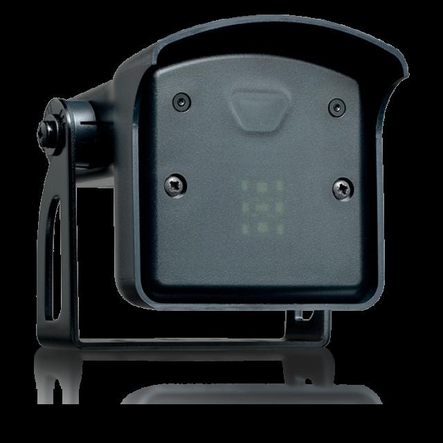FALCON door sensor