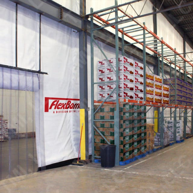 flexthermcurtain