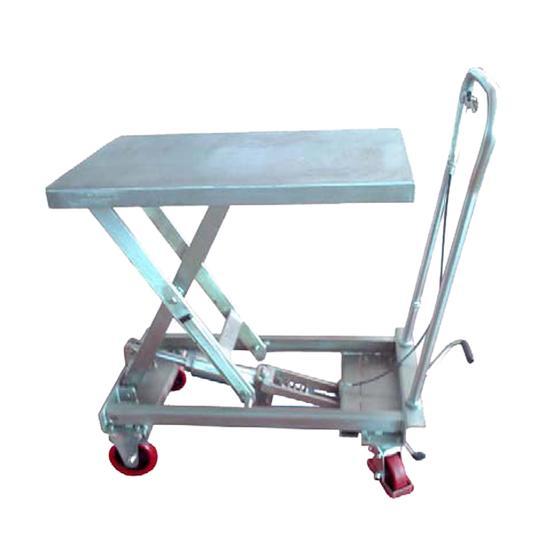 economy lift table 540x